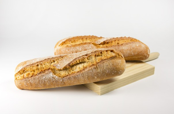Bocadillo Sublime 185 g