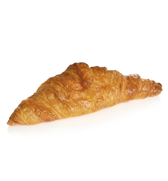 Croissant Recto Mantequilla 70 g