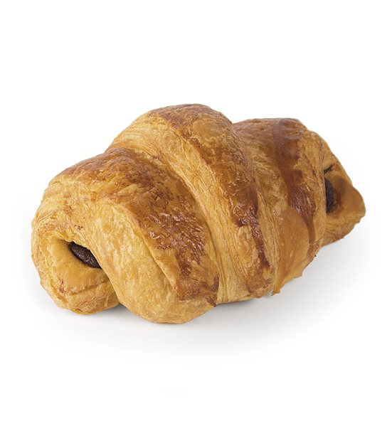 Croissant Cacao 115 g