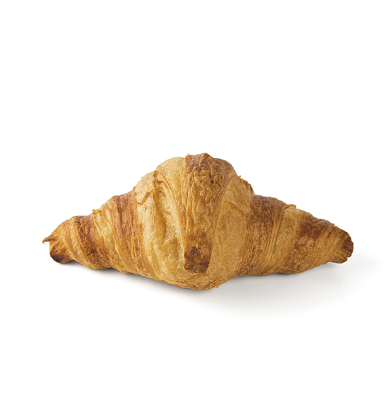 Hotel croissant 45 g