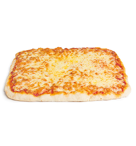 Pizza Margarita 1100 g