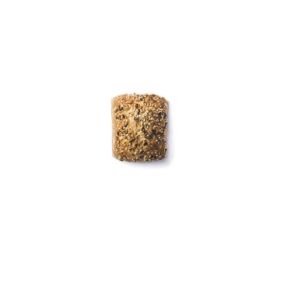 Mini Capriccio Cereals 33 g