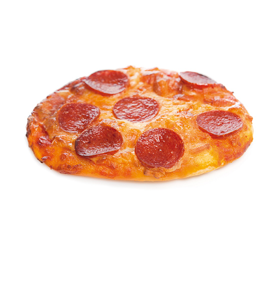 Mini Pizza Pepperoni 160 g